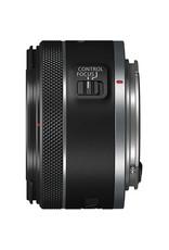 Canon Canon RF 50mm f/1.8 STM Lens