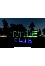 Tuttle Club