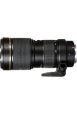 Tamron Tamron SP 70-200mm F2.8 Di LD Nikon