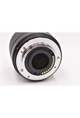 Pre-Owned Panasonic 25mm F1.7 G
