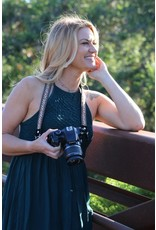 """CAPTURING COUTURE CAPTURING COUTURE Marlee 1"""""""