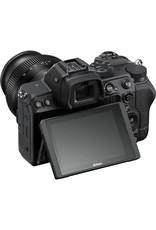 Nikon Nikon Z 5 Mirrorless Digital Camera with 24-50mm Lens