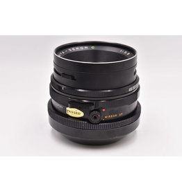 Pre-Owned Mamiya 127mm F3.8 For RB67