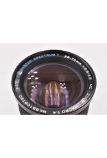 Promaster Pre-Owned Promaster Spectrum 7 28-70mm F2.8-4.5 For Olympus OM Mount