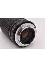 Pre-Owned 75-200mm F4.5 For Minolta MD Mount