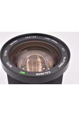 Pre-Owned 28-105mm For Minolta MD Mount