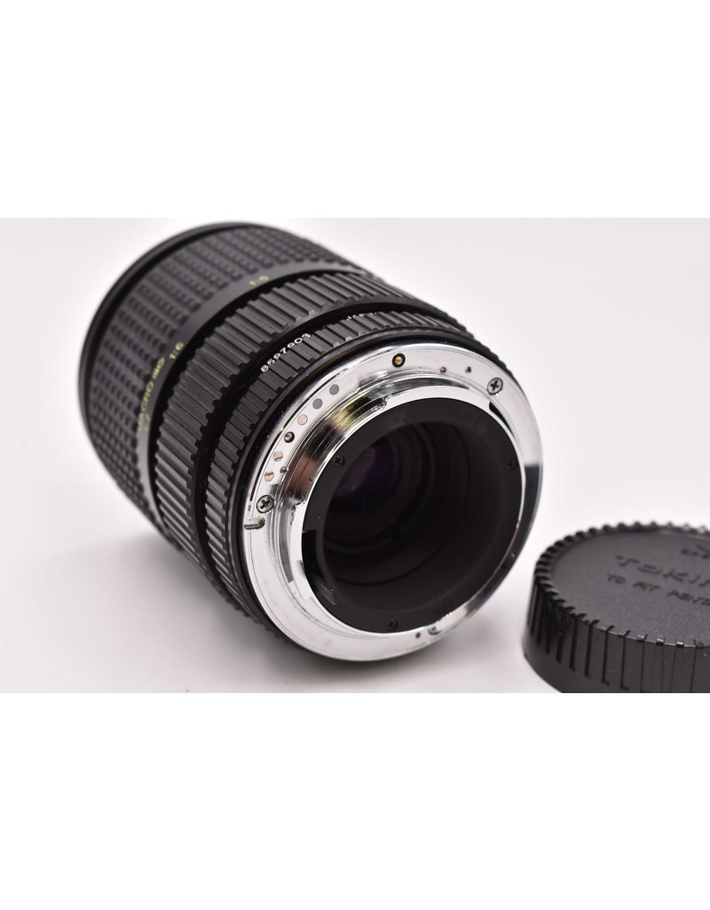 Pre-Owned Tokina 28-70mm F3.5-4.5 For Pentax