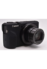 Canon Pre-Owned Canon Powershot GX7 III