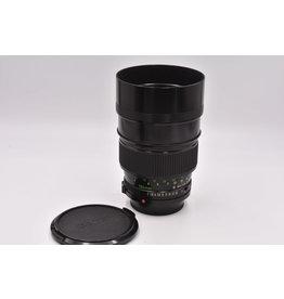 Canon Pre-Owned Canon 135mm F2 FD