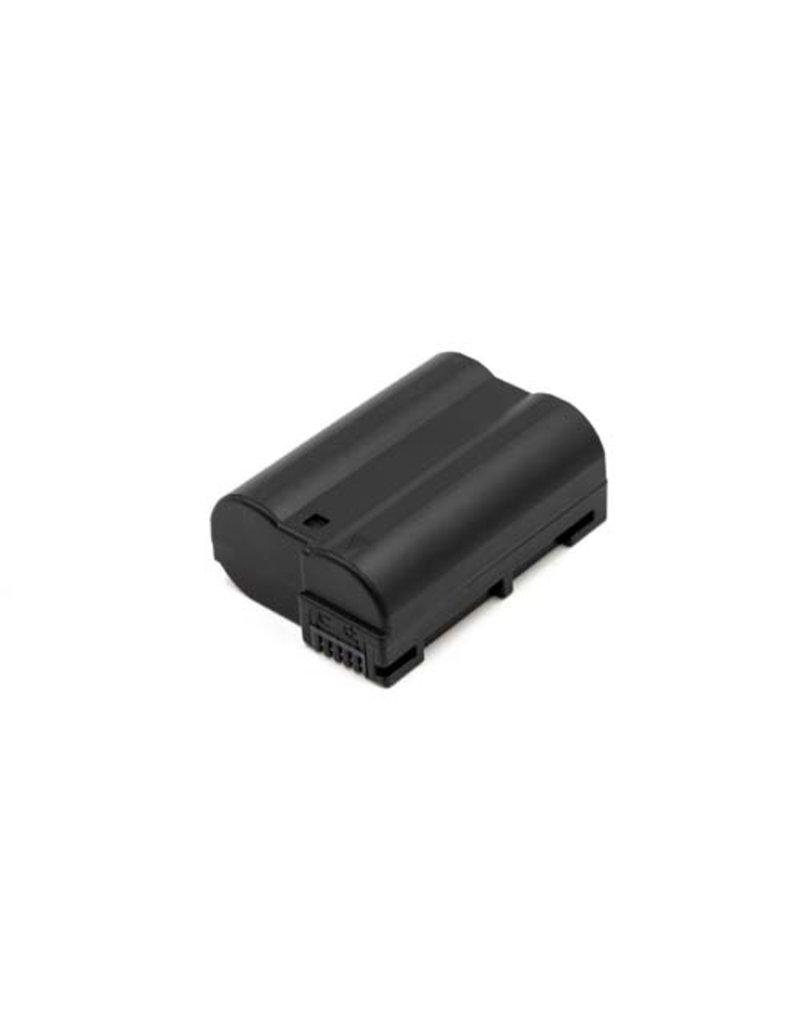 Promaster PRO Nikon EN-EL15c Battery