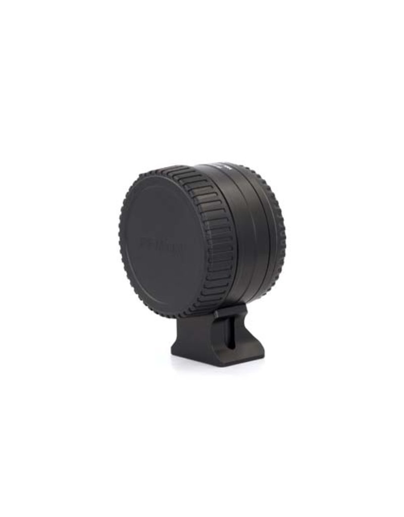 Promaster AF Lens Adapter for Canon EF to RF
