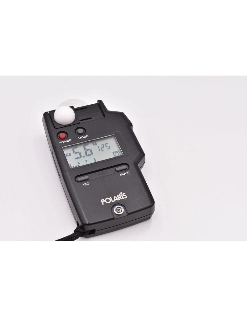 Pre-Owned Polaris Flash Meter