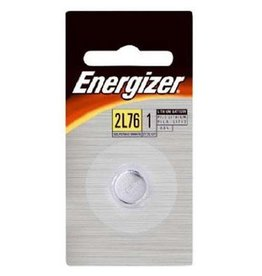 Energizer 2L76/CR 1/3N Lithium