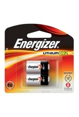Energizer CR2 2pk