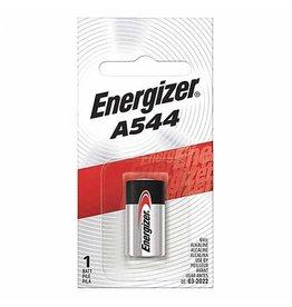 Energizer PX/28/A544 6 volt alkaline