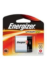 Energizer CRP2/223A