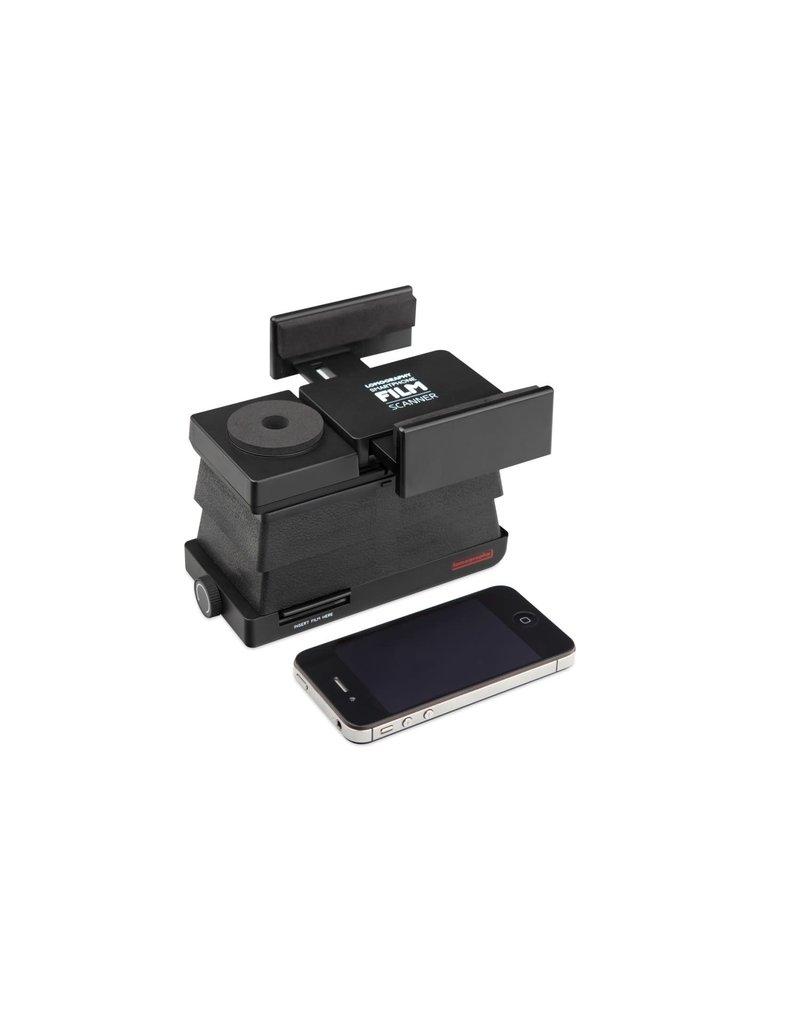 Lomography Lomography Smartphone Scanner