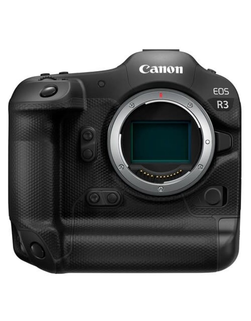 Canon Canon EOS R3 Body