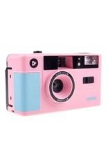 Dubble Film Show Camera - Pink
