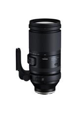 Tamron Tamron 150-500mm F/5-6.7 Di III VC VXD Sony