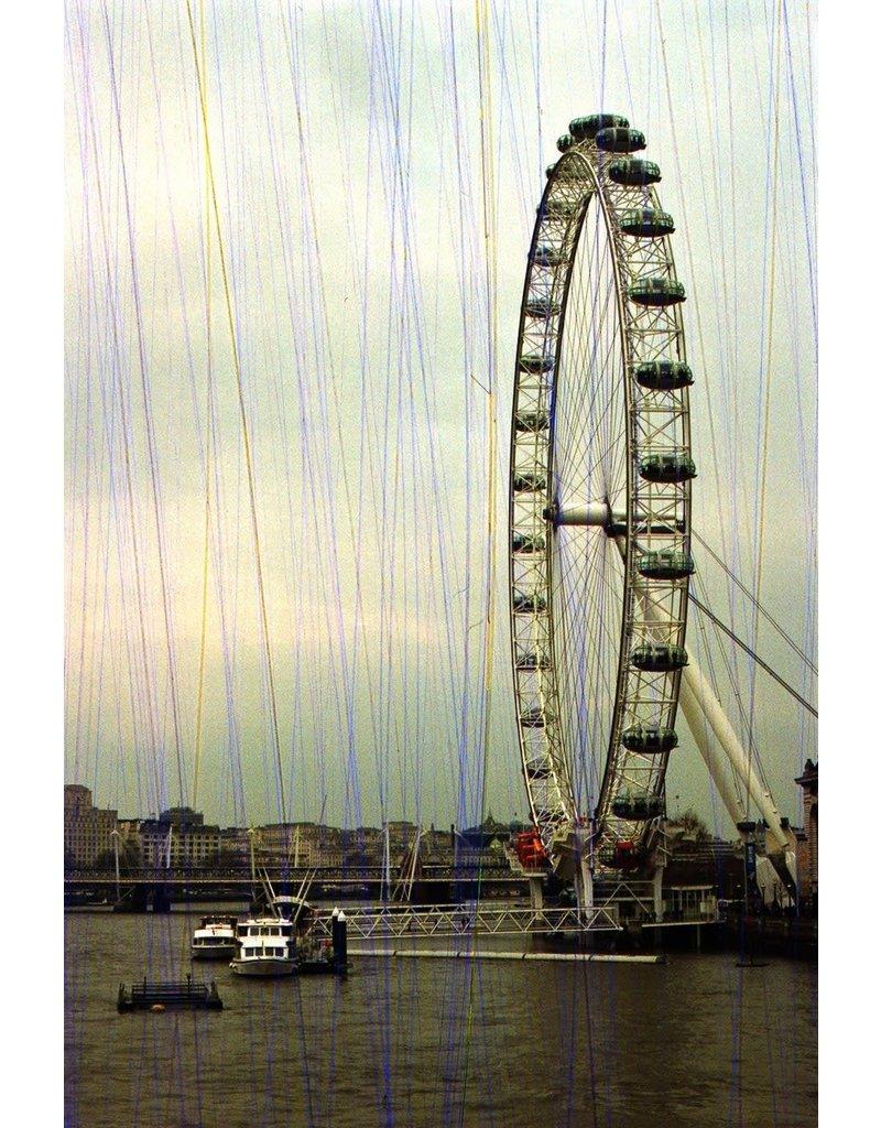Revolog REVOLOG Rasp 200 Color Negative Film (35mm Roll Film, 36 Exposures)