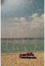 Revolog REVOLOG Plexus 200 Color Negative Film (35mm Roll Film, 36 Exposures)