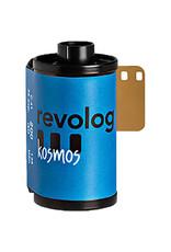 Revolog REVOLOG Kosmos 200 Color Negative Film (35mm Roll Film, 36 Exposures)