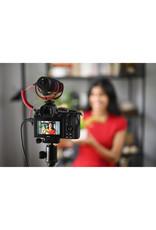 Nikon Nikon Z 7II Mirrorless Digital Camera (Body Only)