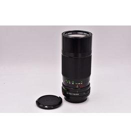 Canon Pre-Owned Canon 70-150mm F4.5 FD