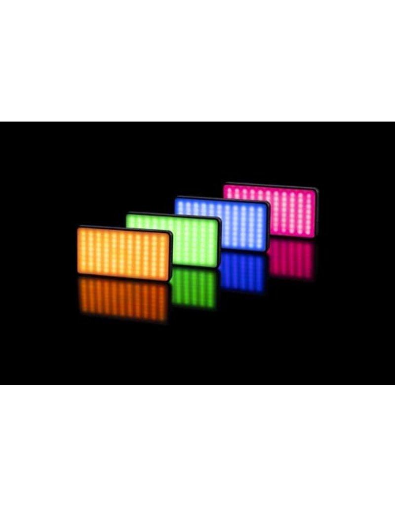 Promaster Chroma CL36 RGB LED Light