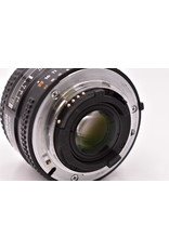 Nikon Pre-Owned Nikon 24mm F2.8D