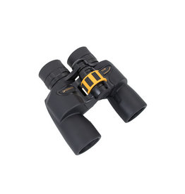 Promaster Modern Classic MC 7x32 Binoculars