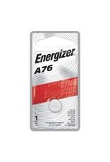 Energizer A76 Alkaline
