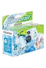 Fuji FujiFilm Quicksnap Waterproof 800