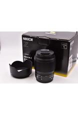 Nikon Pre-Owned Nikon 50mm F1.8 S Z Mount