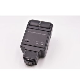 Pre-Owned Sunpack 3600 AF Flash For Canon