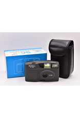 Pre-Owned Seagull SC-600 35mm Camera