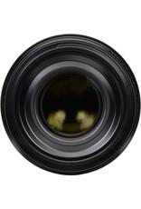 Fuji FUJIFILM XF 80mm f/2.8 R LM OIS WR Macro Lens