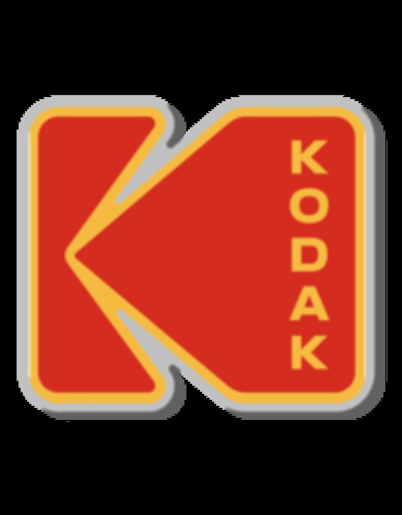 Kodak Kodak Vintage Pin