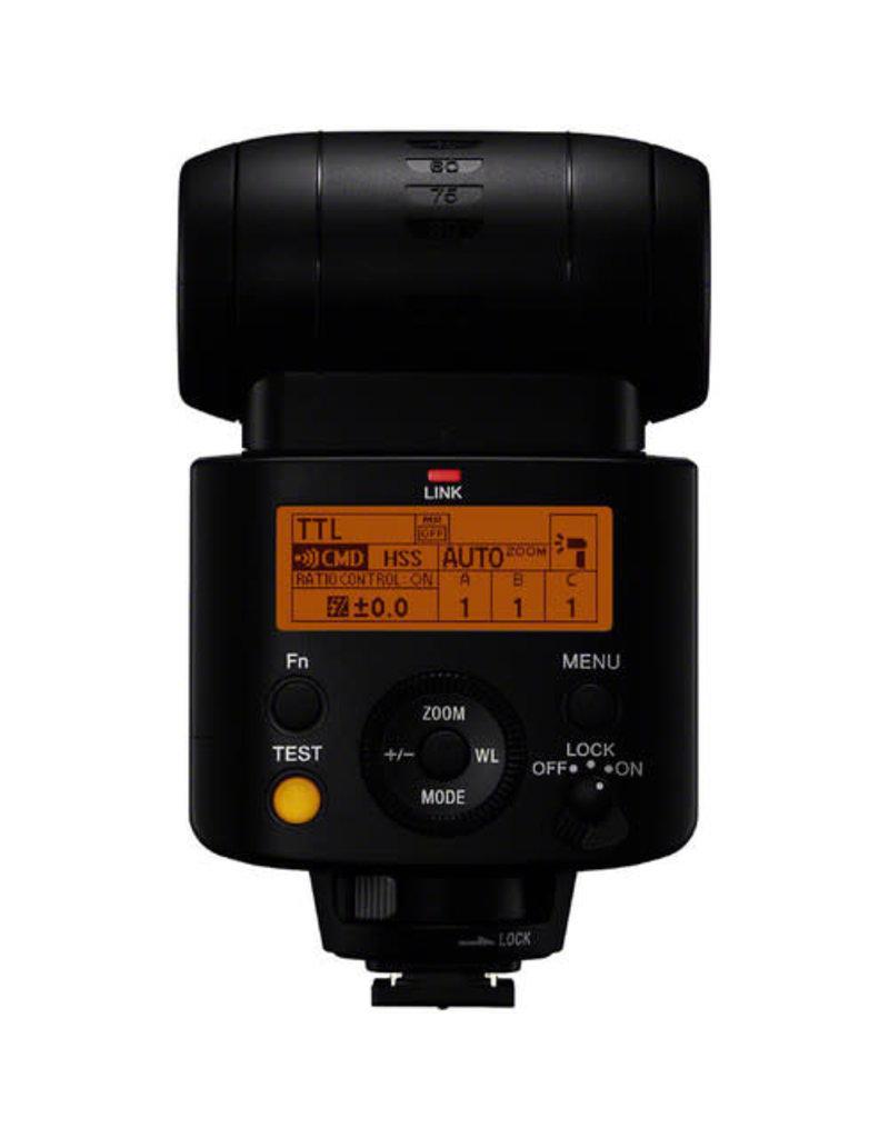 Sony Sony HVL-F45RM Wireless Radio Flash
