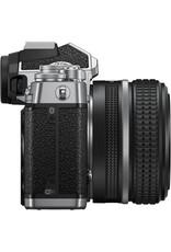 Nikon Nikon Z fc Body Only