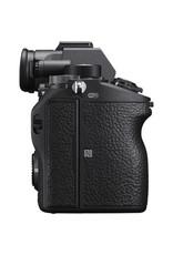 Sony Sony Alpha a7R IVA Mirrorless Digital Camera Body Only