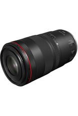 Canon Canon RF 100mm f/2.8L Macro IS USM Lens