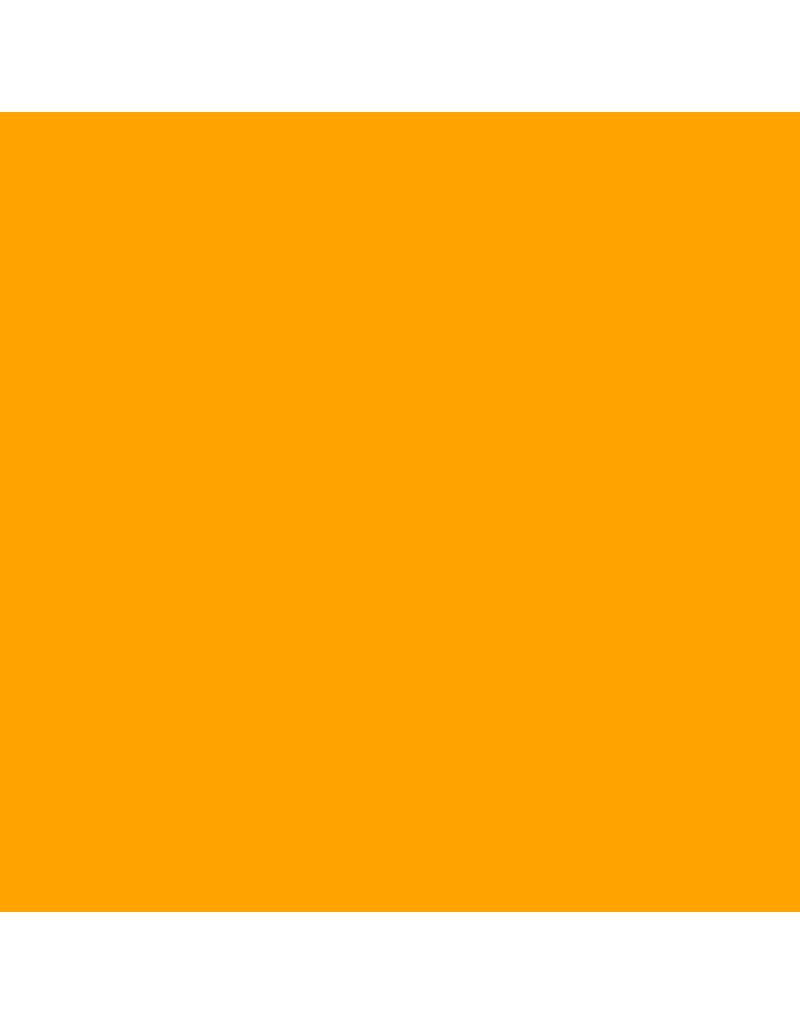 "Savage Savage 43 Marmalade 107"""