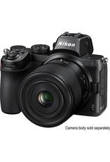 Nikon Nikon Nikkor Z MC 50mm  Macro F2.8