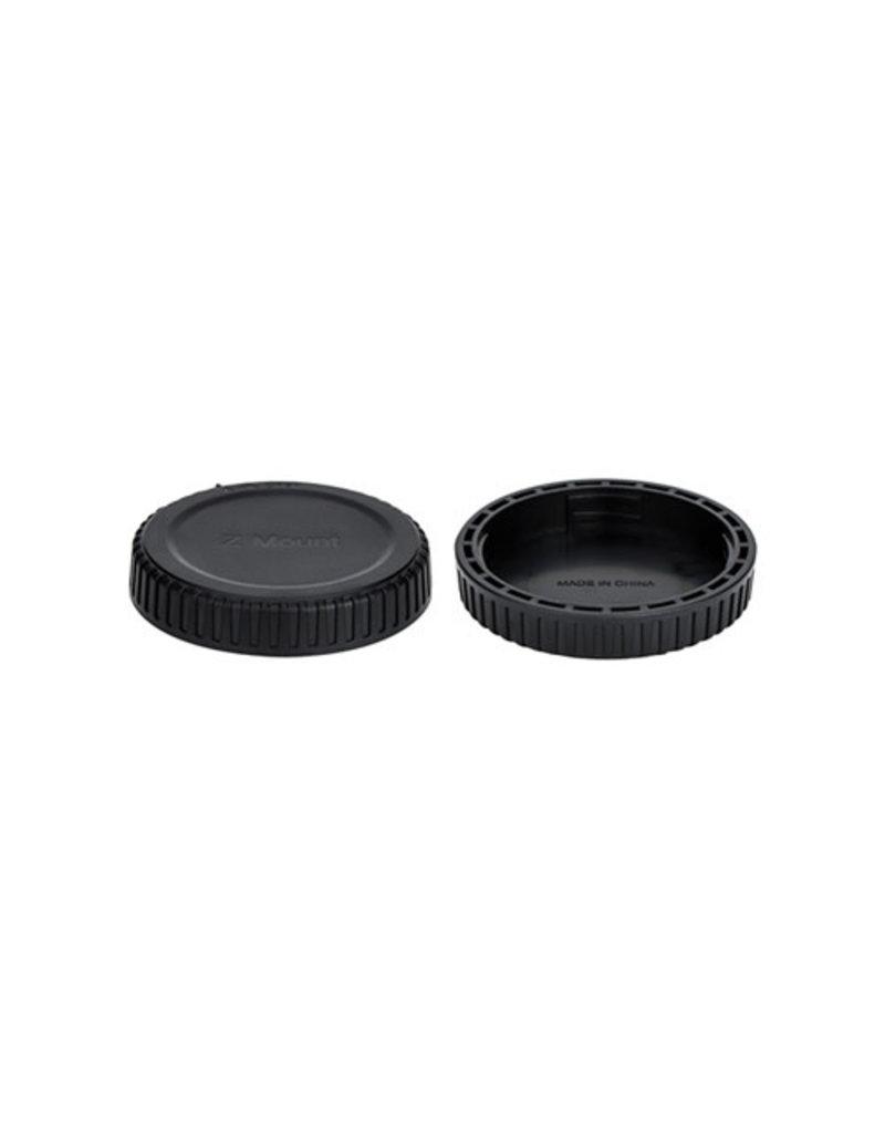 Promaster Rear Lens Cap - Nikon Z