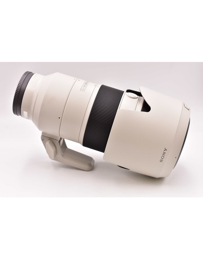 Sony Pre-Owned Sony FE 70-200mm F/2.8 GM OSS