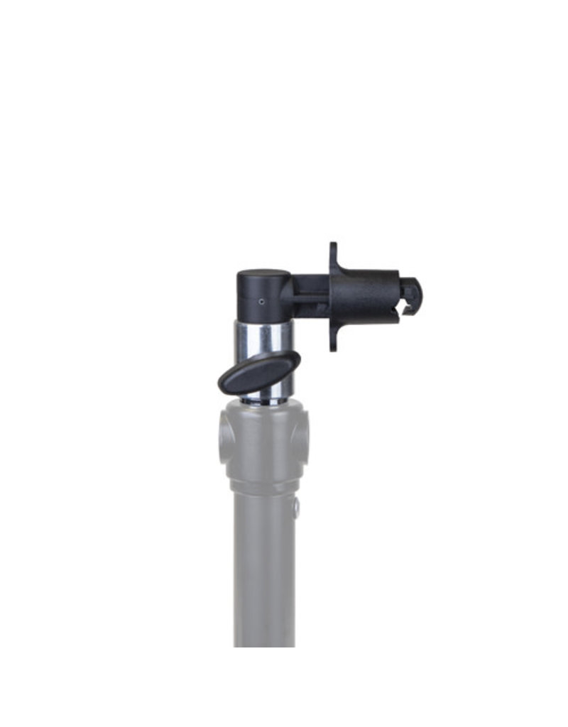 Promaster Light Stand Reflector Holder