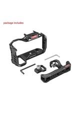 SmallRig SmallRig Professional Cage Kit for Sony Alpha 7S III 3181