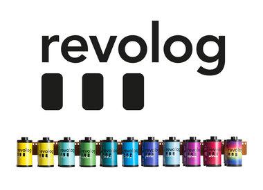 Revolog
